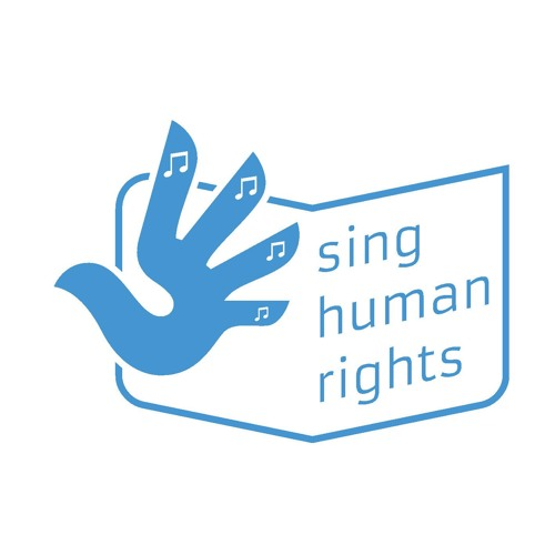 Sing Human Rights's avatar