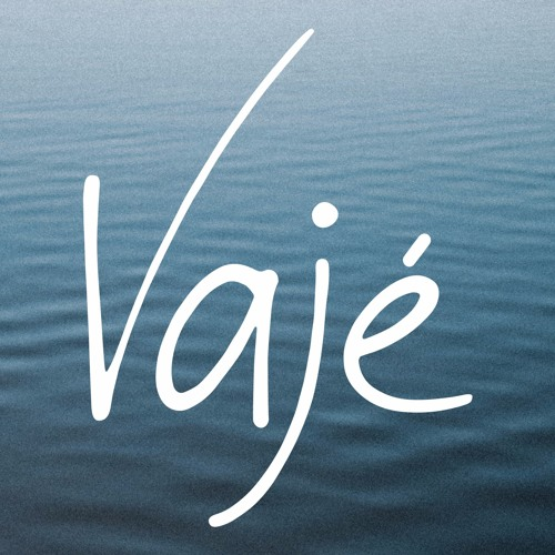 Vajé's avatar
