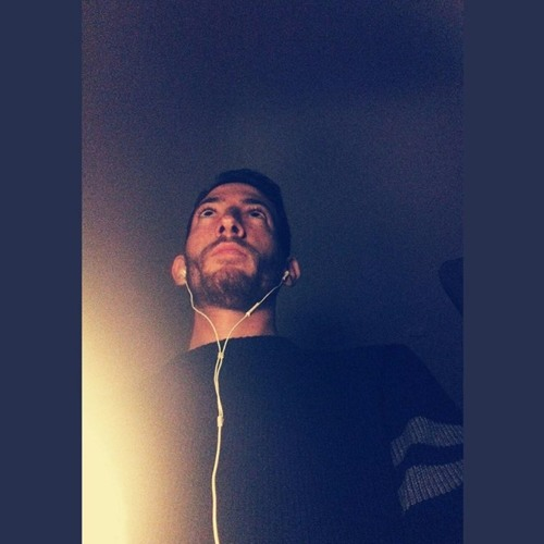 Omar Shaheen 2's avatar