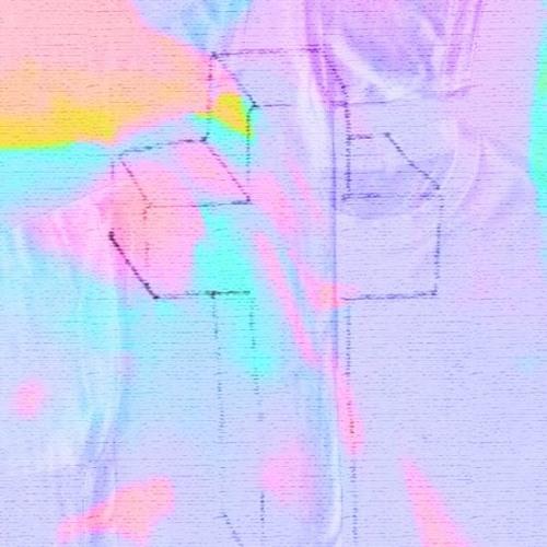 DANNY- AFCA cbs's avatar