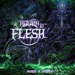 Return to Flesh