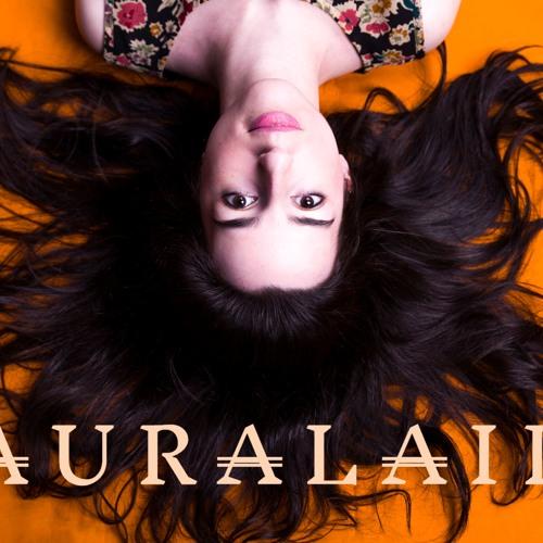 Laura Rai's avatar
