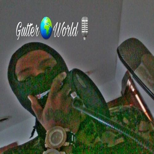 Yung-Gutter's avatar