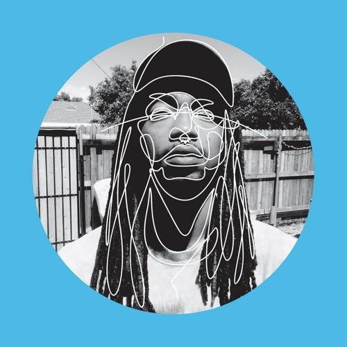 Nutter Tut's avatar