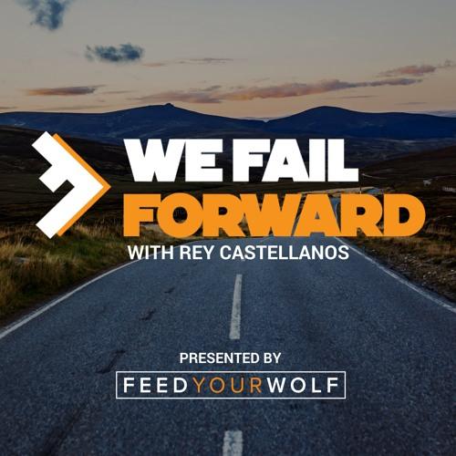 We Fail Forward's avatar