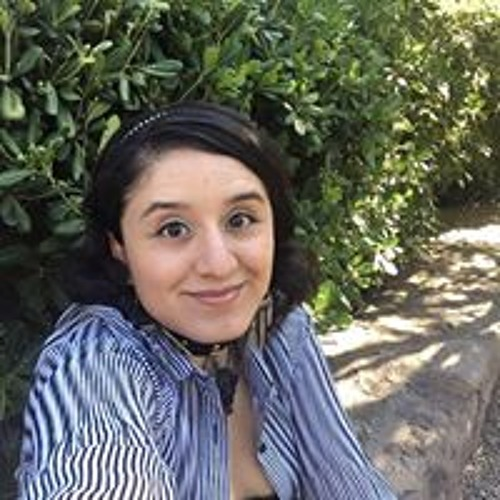 Jacqueline Palacio Vinet's avatar