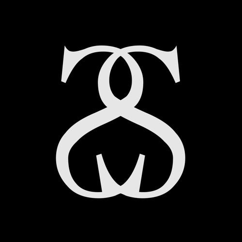 Skillshuut's avatar