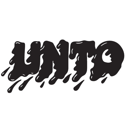 UN.T.O.'s avatar