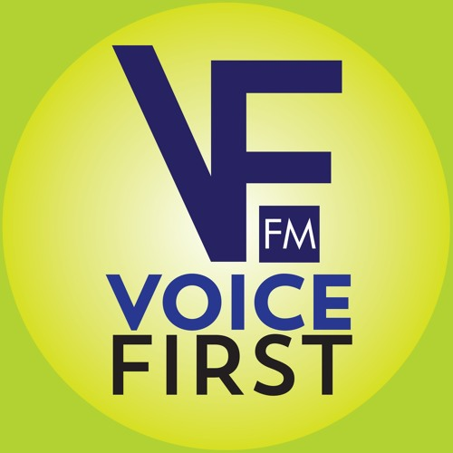 VoiceFirstFM's avatar