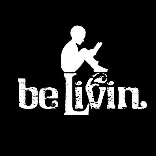 belivinrootsreggae's avatar