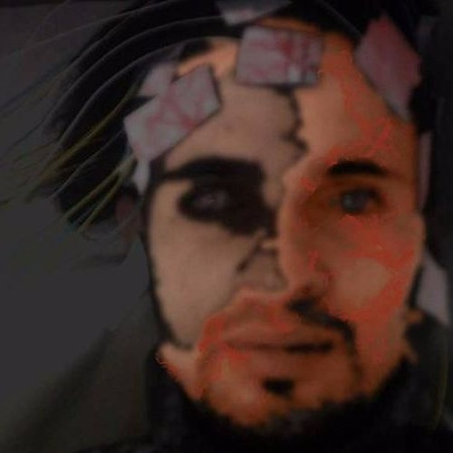 O Misantropo's avatar