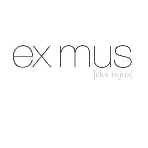 Ex Mus Ensemble's avatar