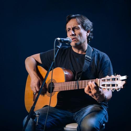 Jorge Morantes's avatar