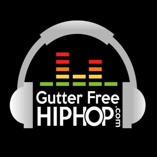 GutterFreeHipHop's avatar