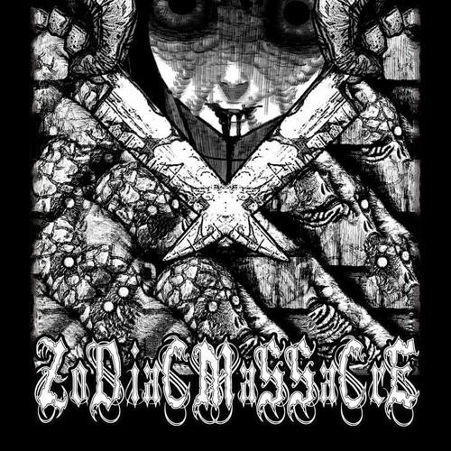 Z∅DiaCMaSSaCrE's avatar