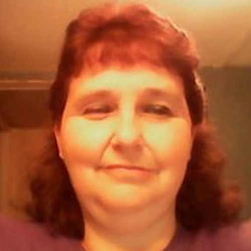 Margaret Cox's avatar