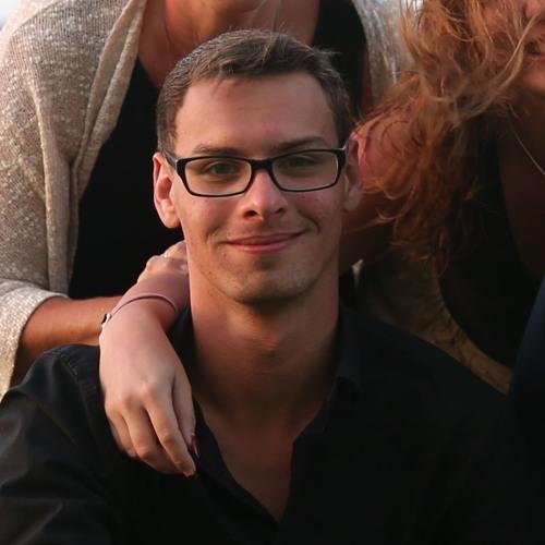 maxmyersphotos's avatar