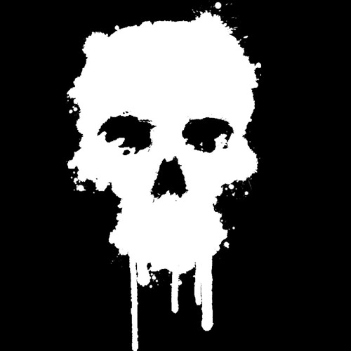 Killer Drumz Records's avatar