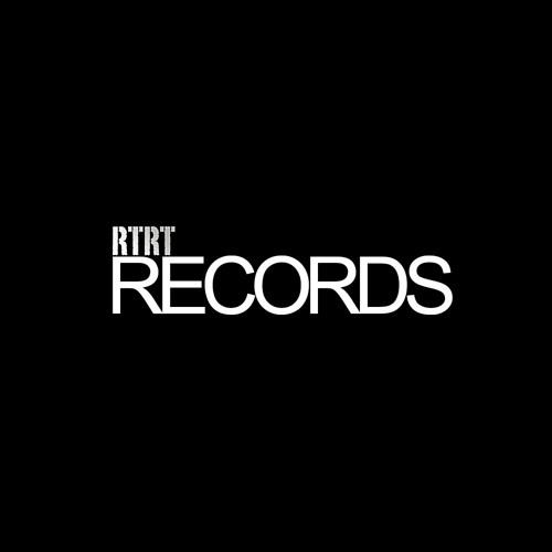 RTRT Records's avatar