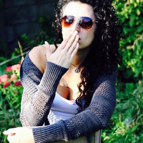 Jenn Fiorentino's avatar