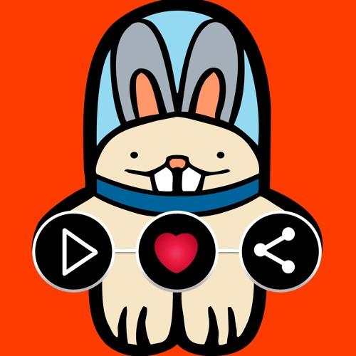 Tuxtlanautas Radio's avatar