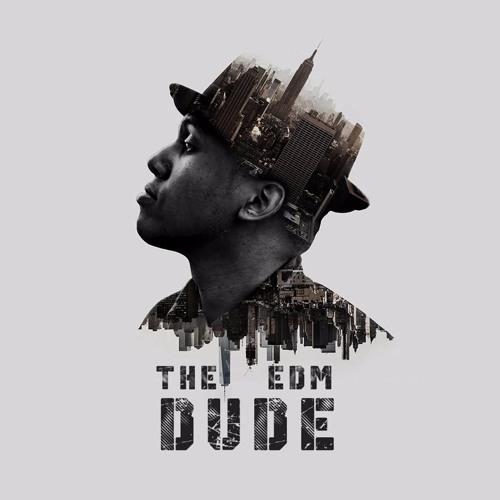 Dude's avatar