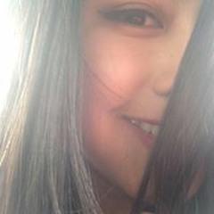 Akemi Ady