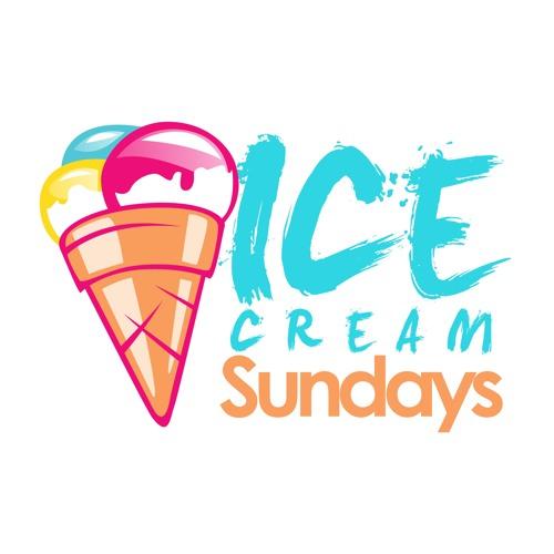 Ice Cream Sundays On Energy Groove Radio's avatar