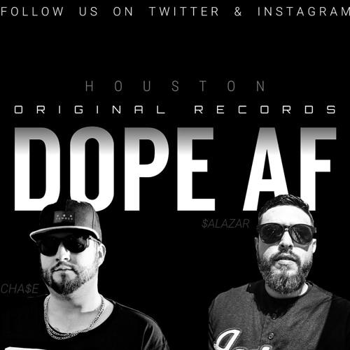 Dope AF's avatar