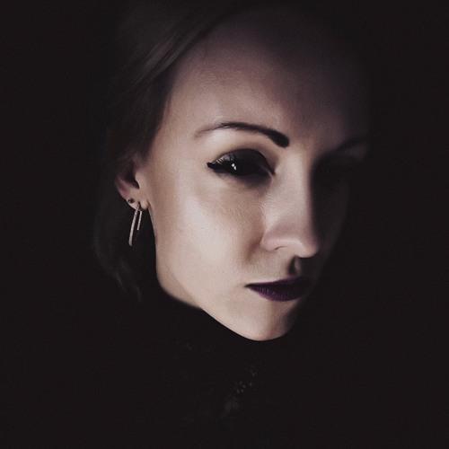 Ewelina Strońska's avatar