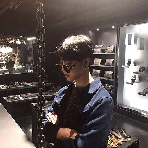 RYN 爱's avatar