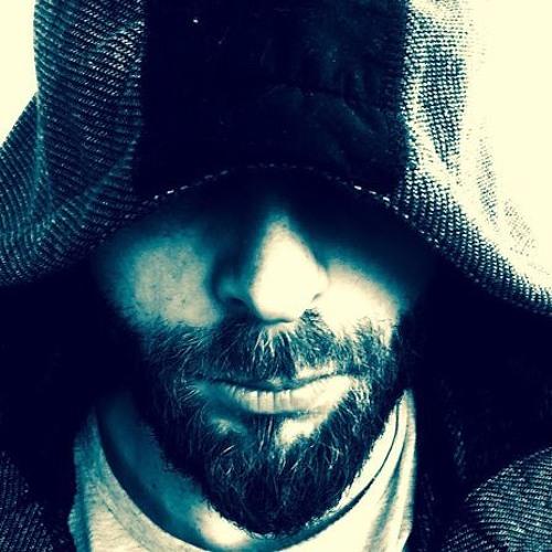 Cedreek's avatar