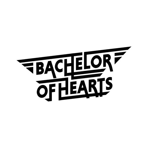 Bachelor of Hearts's avatar