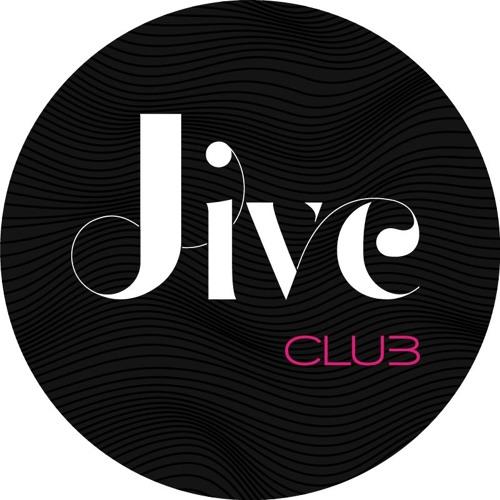 jiveclub's avatar