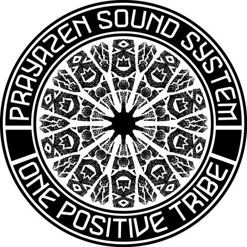 Prayazen Sound System's avatar