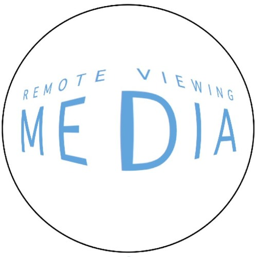 Remote Viewing Media's avatar
