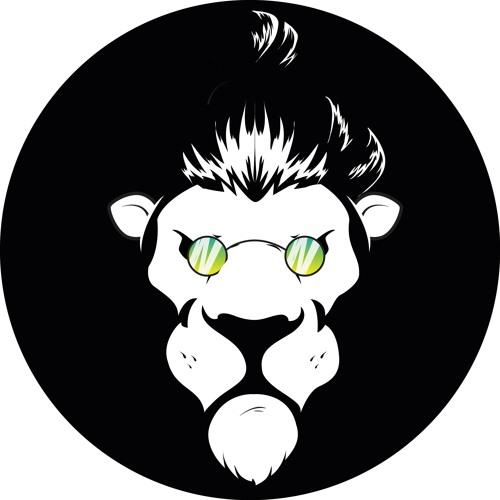 NicolioN's avatar