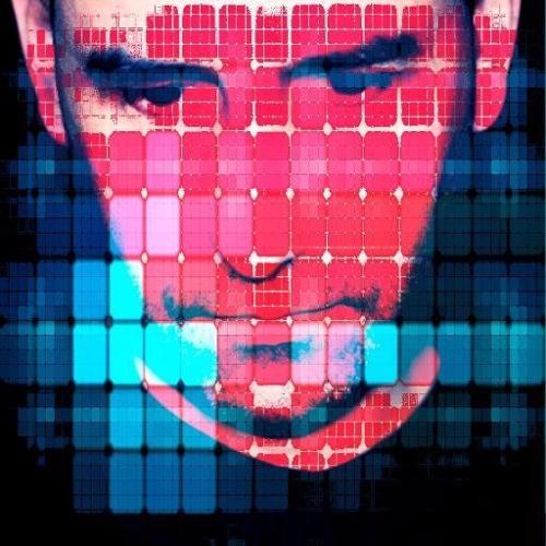 Simon Heartfield's avatar