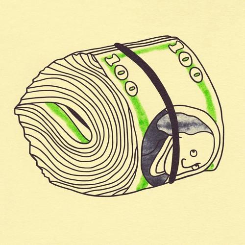 Need Beats? 🉑's avatar