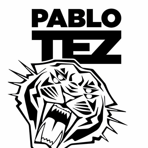 Pablo Tez's avatar