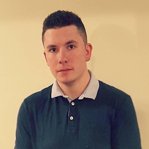 MAXX PAPRIKA's avatar