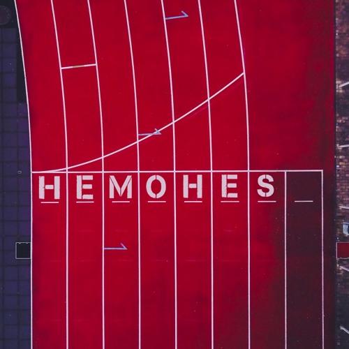 Hemohes's avatar