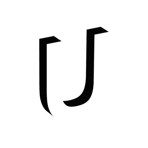 Unknown Label's avatar