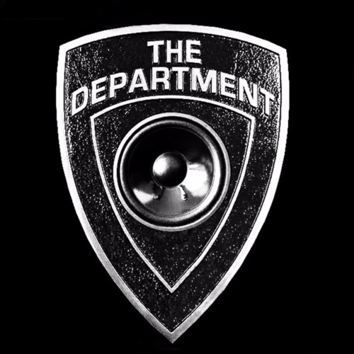The Department's avatar