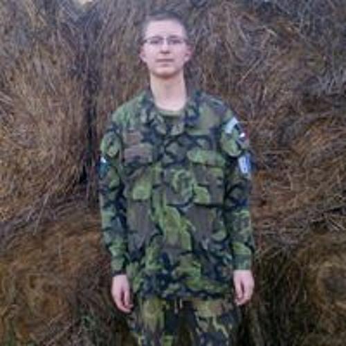 CZaubicek1CZ's avatar