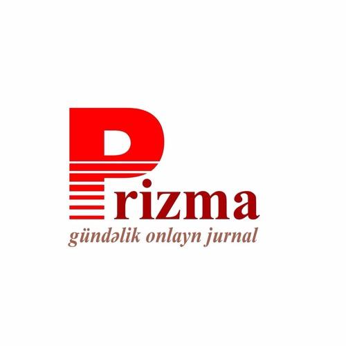 Prizma.az's avatar