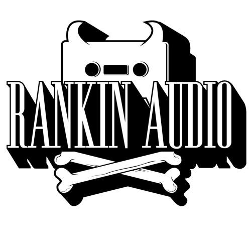 RankinAudio's avatar