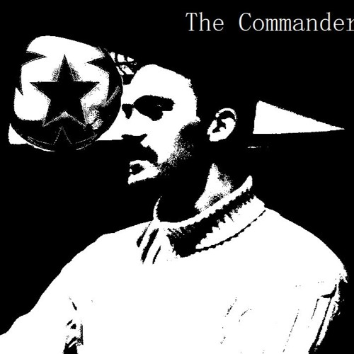The Commanders's avatar