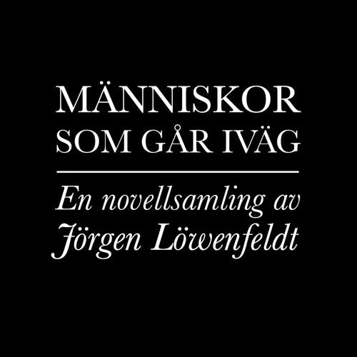 Noveller av Jörgen Löwenfeldt's avatar