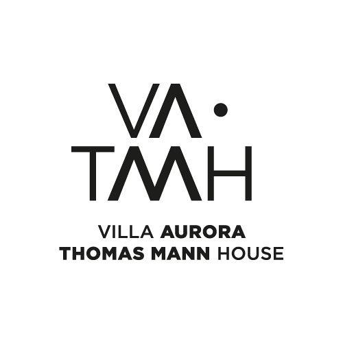 Villa Aurora & Thomas Mann House e.V.'s avatar